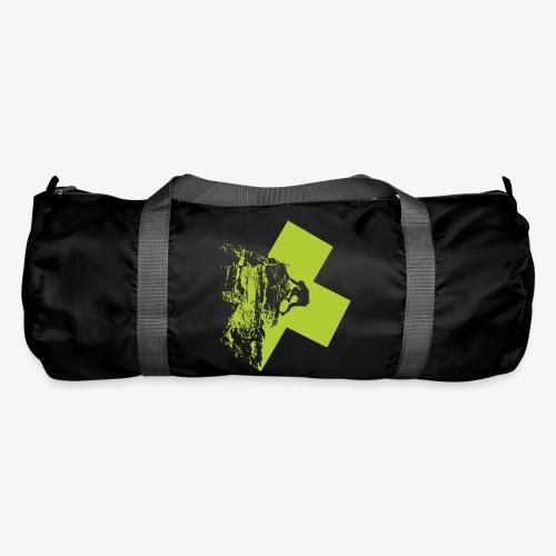 Escalando - Duffel Bag