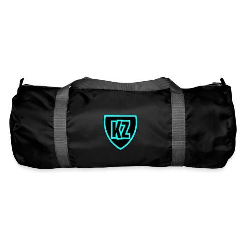 KZUMASTORMZ - Sportsbag