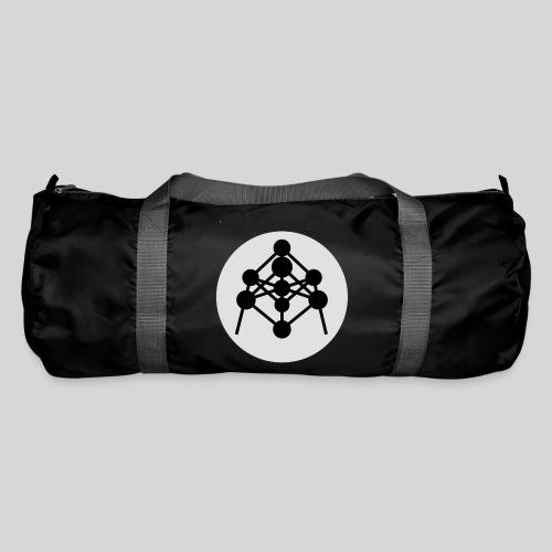 Atomium - Sac de sport