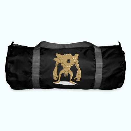 Cyclops - Duffel Bag
