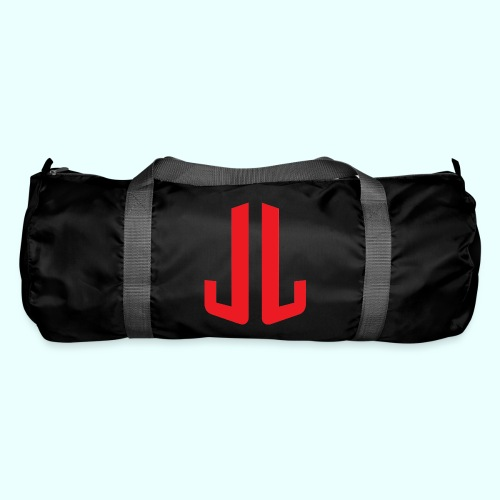 BodyTrainer JL - Urheilukassi