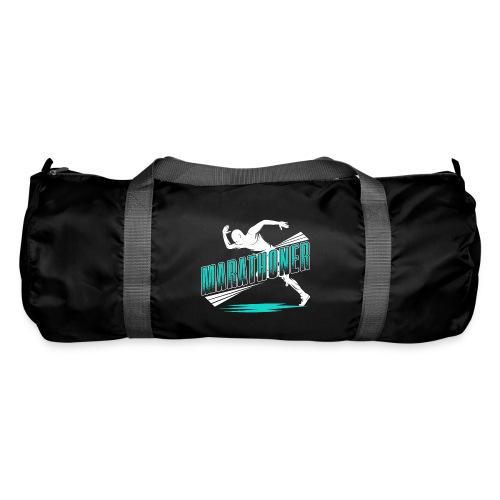 Marathoner - Sporttasche