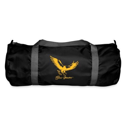 Eagle Bow Hunter - Sporttasche