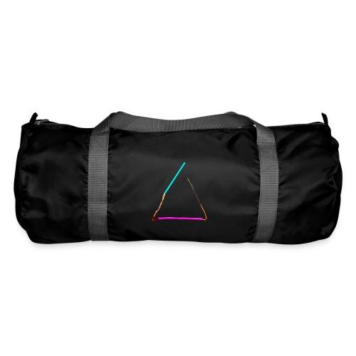 3eck - Dreieck - triangle - Sporttasche
