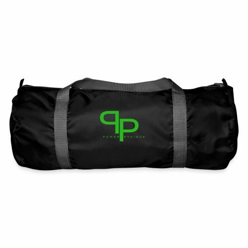 groen png - Sporttas