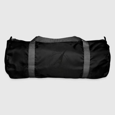 windsurfer - Duffel Bag