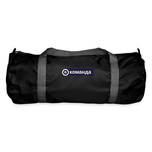 russland.TV Team - Duffel Bag