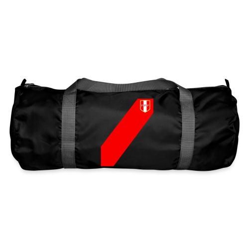 Seleccion peruana de futbol - Duffel Bag