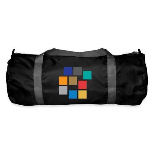 Logo SGroup transparent - Sporttasche
