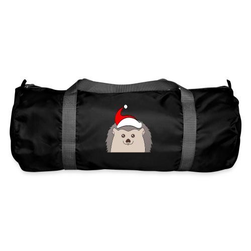 Weihnachts Hed - Sporttasche
