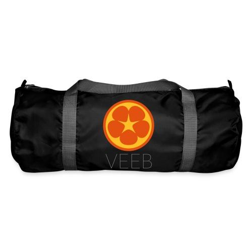 VEEB - Duffel Bag