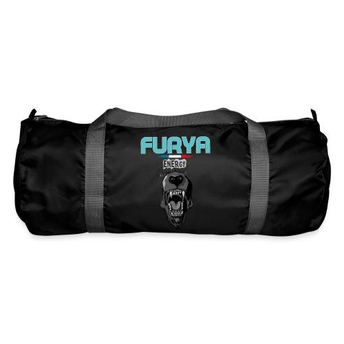 Furya Ours 2021 - Sac de sport