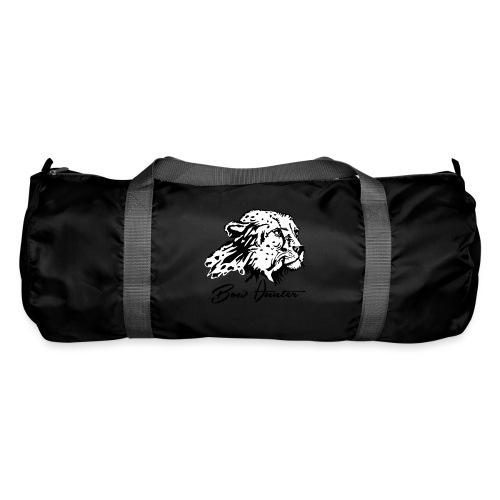 Bow Hunter Gepard 2 färbig - Sporttasche
