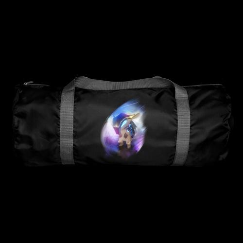 Polarities Armadillo - Duffel Bag