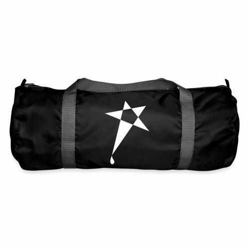 SWEATY STAR® Skateboarding Spread - Sac de sport