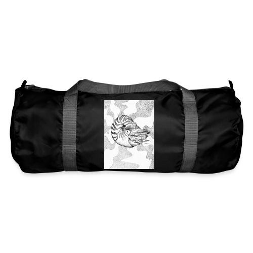 Nautilus - Duffel Bag