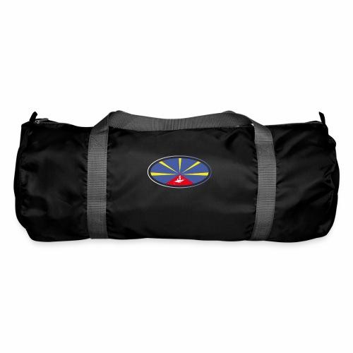 Paddle Reunion Flag - Sac de sport