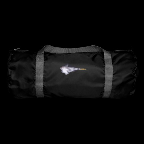 Spectrum [IMPACT COLLECTION] - Duffel Bag