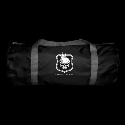 CrossFit Tuusula BW - Urheilukassi