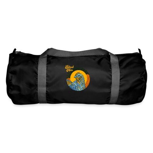 Catch - Lady fit - Duffel Bag