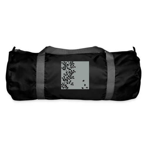 onboarding - Duffel Bag