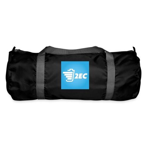 2EC Kollektion 2016 - Sporttasche