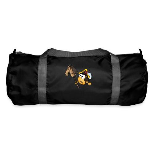 General Nachwuchs - Sporttasche
