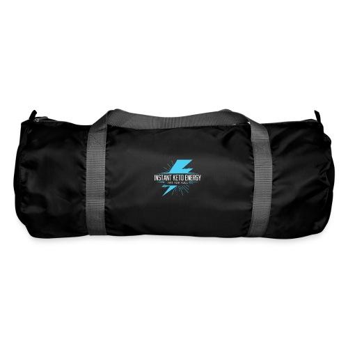 KETONES - Instant Energy Tasse - Sporttasche