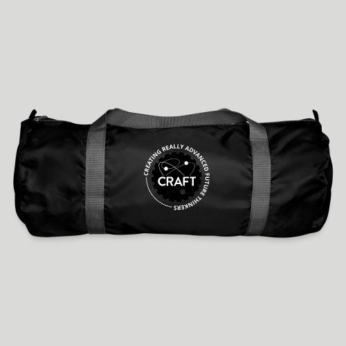 CRAFT - Sportstaske