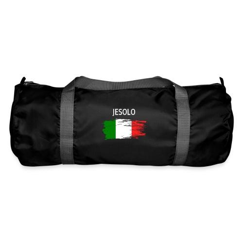 Jesolo Fanprodukte - Sporttasche