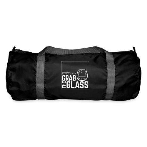 Produkte mit Logo - Sporttasche
