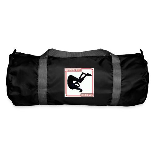Good Times - Design 1 - Duffel Bag