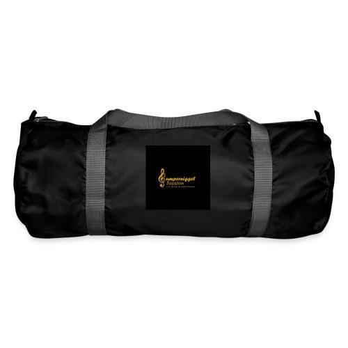 Bumperniggel Session - Sporttasche