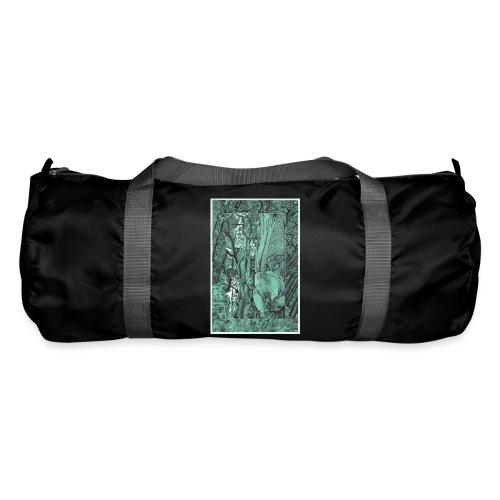 ryhope#85 - Duffel Bag