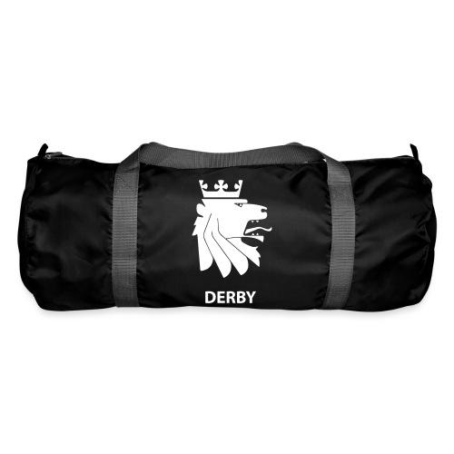 Derbylogo - Sportsbag