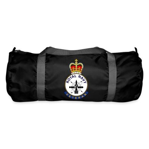 RN Vet ET - Duffel Bag