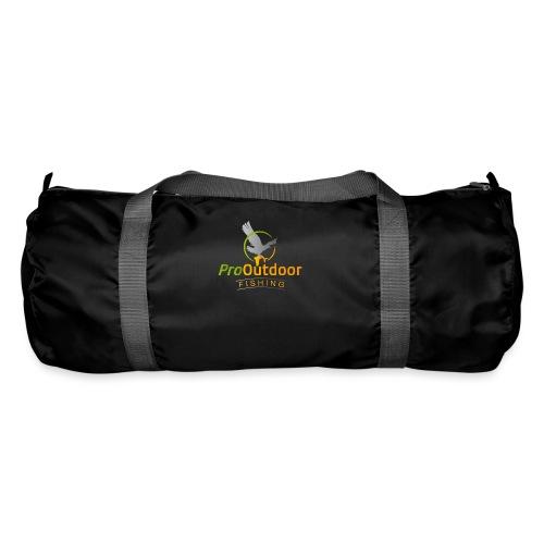 Logo frei png - Sporttasche