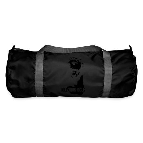 Kill your idols - Duffel Bag