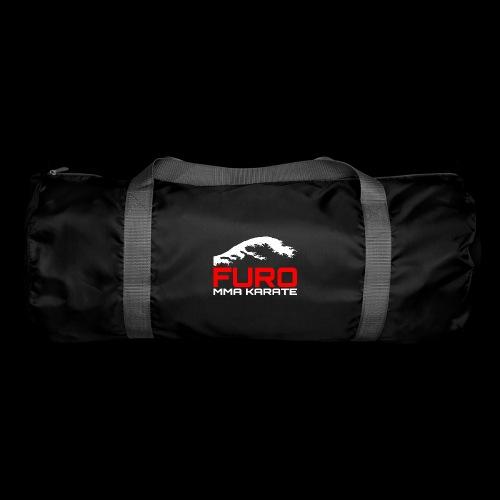Furo MMA Karate - Teamkleidung - Sporttasche