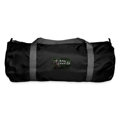 Bowhunter - Sporttasche
