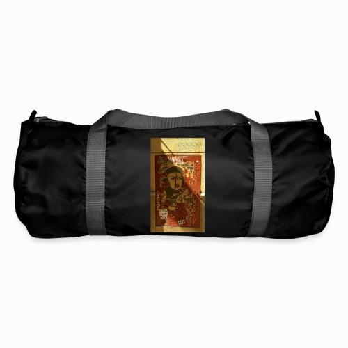 pasionaria madrid - Duffel Bag