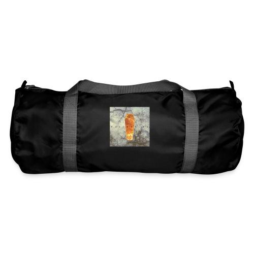 Kultahauta - Duffel Bag