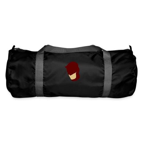 Daredevil Simplistic - Duffel Bag