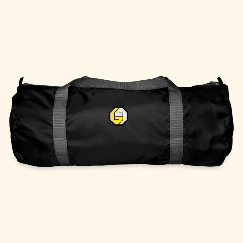 Spread Shirt Transparent Troplay Logo png - Sporttasche