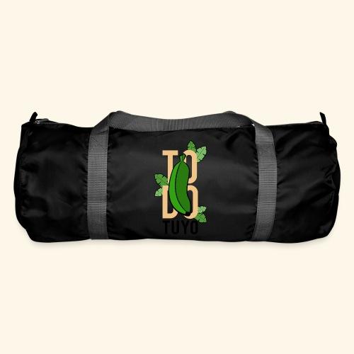 Camiseta Platanera TODO TUYO (LAVAINA) - Bolsa de deporte