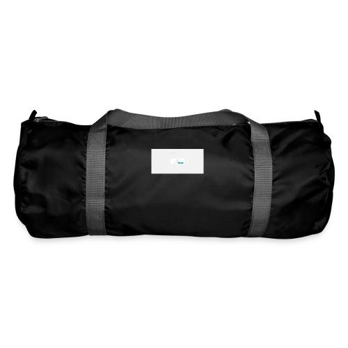 dialog - Duffel Bag