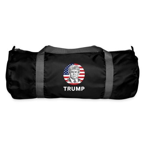 Donald trump - Sporttasche
