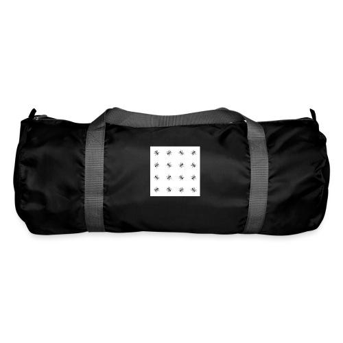 Bees - Duffel Bag