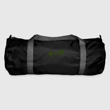 Palmen - Sporttasche