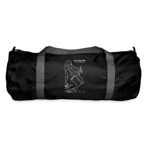 Feuerwerk Sexy Thunder - Sporttasche